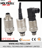 Low cost water pressure sensor with CE ISO EX Brand Holykell HPT300