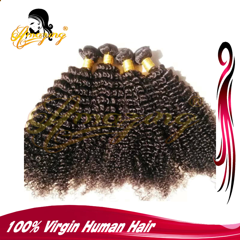 raw virgin brazilian hair, free sample 6a bundle brazilian virgin hair 3 bundles, virgin brazilian kinky curly