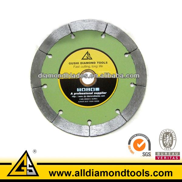 Mini sega circolare o tagliare piastrelle disco diamantato - Disco taglio piastrelle ...