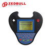 2014 enigma auto ecu programming tool Mini zed full car key programmer