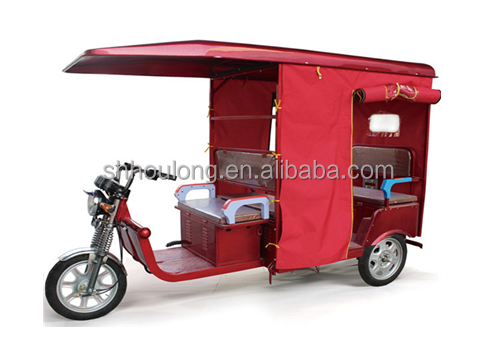 Factory wholesale price!!!passenger tricycle for sale philippines
