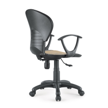 part for office chair kits executive chair parts