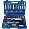 108pcs Socket Set Auto Repair Tool