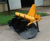 /product-detail/farm-machinery-top-selling-1lya-series-tractor-mounted-disc-plough-best-price-60670382079.html