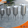 50L 100L stainless steel small home beer conical fermenter