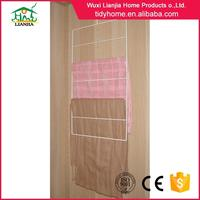 Best seller closet cabinet sliding wire basket wholesaler
