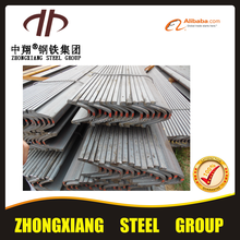2017 worthy buying hot rolled 20Mnk steel roof support beams