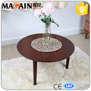 Top Quality MDF Coffee Table