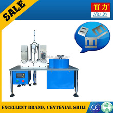 Made in china high power automatic ei lamination stacking machine
