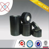 Hot sell custom OEM pvc adhesive electrical insulation tape