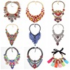 Party Jewellry Fashion Accessories For Women