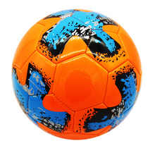 cheap inflatable soccer ball spiky ball inflatable toy ball
