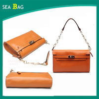 2016 Woman Girls Handbags new styles Designer Hand Bag For Lady