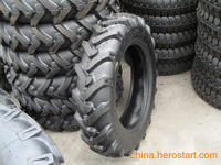 agricultural tires, top quality in China, more than 55 years in tires business Armour/Lande brand