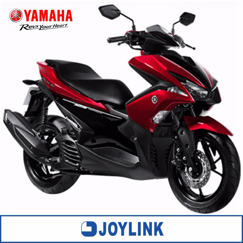 scooters yamaha 125 images galleries. Black Bedroom Furniture Sets. Home Design Ideas
