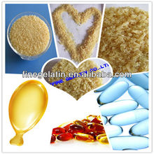 colored tablet/pills Coating material - pharmaceutical grade