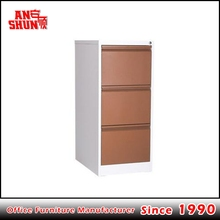 Metal Furniture Office Furniture map drawers file cabinet