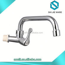 Professional Kitchen Sink Faucet Best Price Customized Logo Delta Kitchen Tap Bath Washing Faucet
