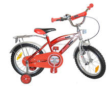 Kids bicycle motorcycle/Kids bicycles for sale children bicycle for 4 years old/Kids bicycles tricycle