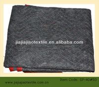 Cheap Wholesale Textile Moving Pads For Movers