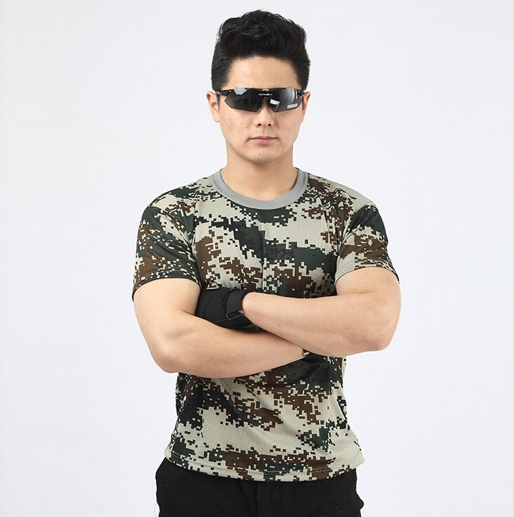 wholesale military t shirts online buy best military t