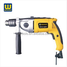 Wintools power tools hand drill machine price WT02003