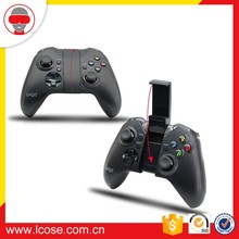 NEW product PG-9053 eagle gamepad bluetooth wireless game controller for android phone playing games