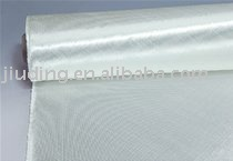 Double Bias warp-knitted (0 and 90 degree) Fiberglass Fabrics (GL certificated)