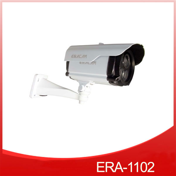 700tvl Cs Mount 4/6/8mm Lens IR Waterproof Outdoor Night Vision HD Sony CCD CCTV Camera Bullet