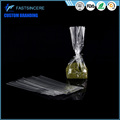 Hot sale high quality cellophane bag Home Appliance