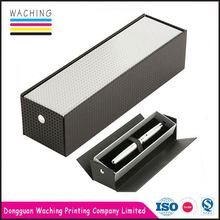 Wholesale New Stylish trendy style small product packaging box in many style