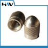 Custom Fabrication Services CNC Machining Parts