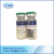 TNN food grade bulk hyaluronic acid