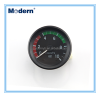 Dongfeng double needle pressure gauges