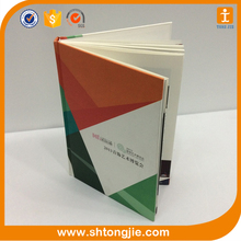 logo design jewelry art display exhibition hard cover coloring book <strong>printing</strong>