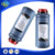 for willett 646 1L Plastic printing ink for inkjet printer