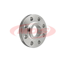 a182 f51 duplex stainless steel ss316 slip on flange