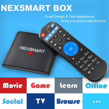 D32 android tv box 1G 8G 4k satellite receiver english movies hd video streaming movies sim card digital set top box free movies
