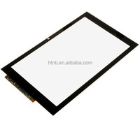 For Sony Xperia Tablet S SGPT132 131 Touch Screen panel LP094WX2 SLA2 Touch Screen With Frame For Sony SGPT131 132 (3G + WiFi)