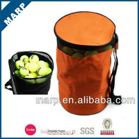 Good quality Mesh Tennis Ball Bag