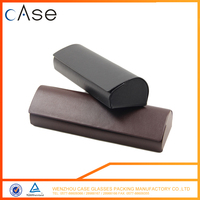 New style Worth buying Top selling Best quality funny glasses case