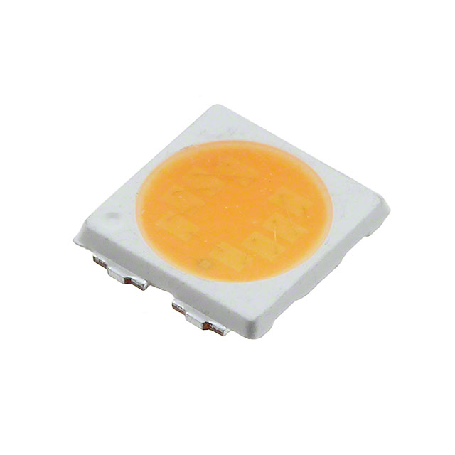 Original 26.6V 200mA LED DURIS S8 COOL WHT 6500K 4SMD GW P9LRS1.EM-PQPS-65S5 GW P9LRS1.EM-PQPS-65S5-ND DURIS S 8