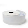 /product-detail/china-supplier-thermal-paper-jumbo-rolls-thermal-paper-roll-thermal-paper-60371593567.html