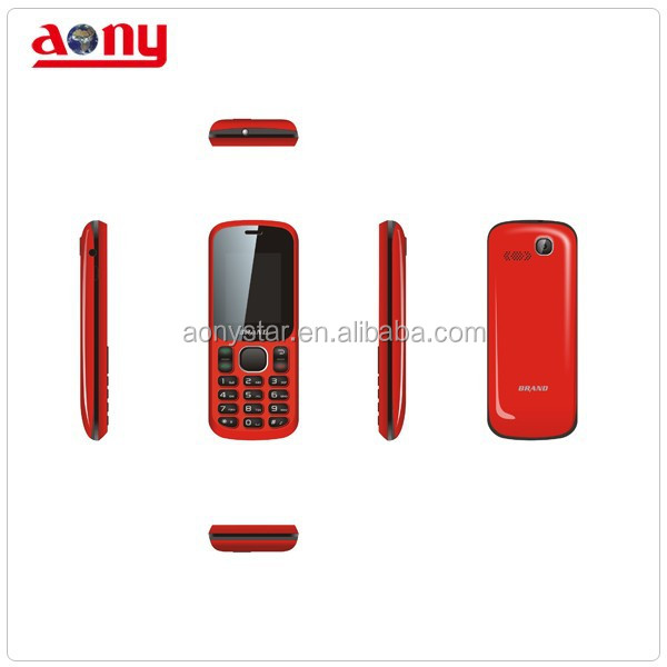 1.77 Inch Colorful 2 SIM GSM Cellular mobile phone prices in dubai