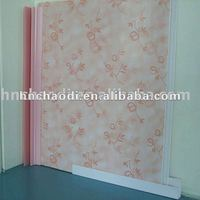 Pvc Decorative Panel Of Square Pvc