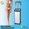 High quality with best design lymphatic drainage tool cavitation beauty tool Fat Melting Equipment
