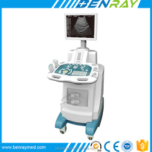 BR-US05 cheapest portable ultrasound machine portable ultrasound machine price