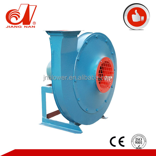 industrial suction blower fan / smoke remove ventilator fan