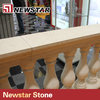 Newstar Polished Natural Stone Column