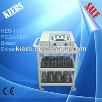 2014 HOT kes-110 Vacuum Breast Enlargement Pump Equipment
